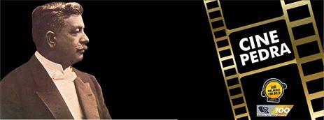 No próximo sábado o Cine Pedra exibe o filme 'O Juiz'