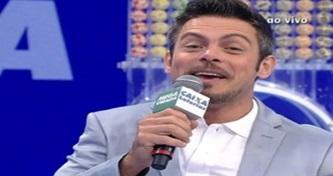 Quatro apostas dividem o prêmio de R$ 263,29 milhões da Mega da Virada