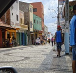 Prefeitura de Delmiro decreta ponto facultativo nesta sexta