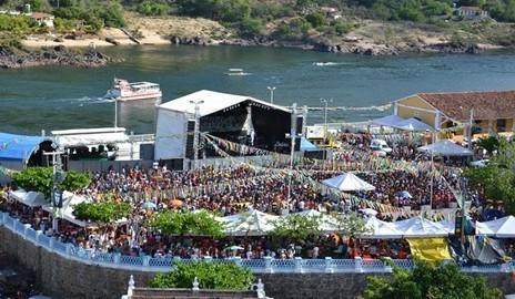 Oficial: Prefeitura de Piranhas diz que não irá realizar Carnaval
