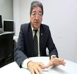 TJ/AL designa juízes para assumir comarcas no Sertão