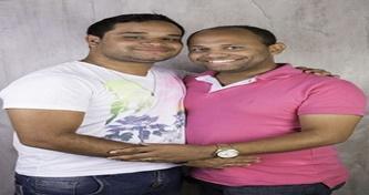 AL tem primeiro casamento gay do Brasil celebrado por bispo católico