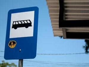 Transporte coletivo para de circular em Delmiro e para voltar só depende do prefeito; diz empresário