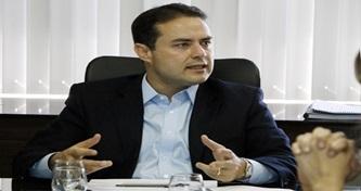 Renan Filho confirma Clécio Falcão na presidência da Casal