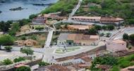 Em nota prefeitura de Piranhas esclarece caso sobre cortes de energia em repartições por falta de pagamento