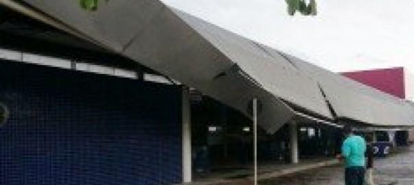 Arapiraca, Girau do Ponciano e Lagoa da Canoa registram tremor de terra