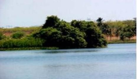 Chesf iniciará esvaziamento do Lago Delmiro Gouveia neste domingo (22), às 19h