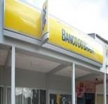 Banco do Brasil de Piranhas terá novo endereço nos próximos dias
