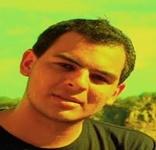 Delmiro – Paulo Afonso: uma perigosa aventura dos estudantes