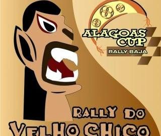 Sertão alagoano é palco do Rally do Velho Chico