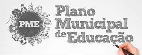 Prefeitura de Delmiro Gouveia abre consulta sobre Plano Municipal de Educação