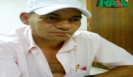 "Delmiro Gouveia: Morre popular e empresário ""Galego da Cebola"""