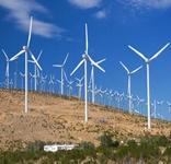Energia eólica pode ser alternativa produtiva para o Canal do Sertão em AL