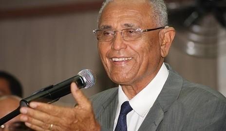 Morre Pastor José Neco Presidente das Assembleias de Deus em Alagoas