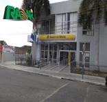 Procon inicia reforma na sede da unidade de Delmiro Gouveia