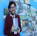 Aplicativo de ONG dirigida por alagoano de Delmiro recebe R$ 1,5 milhão do Google