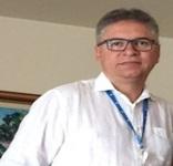 Pauloafonsino Klewton Ferraz é o novo Administração Regional da Chesf