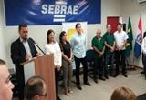 1º Encontro de Gestores Municipais e Lideranças do Trade Turístico do Alto Sertão é realizado