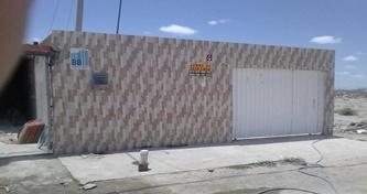 Oportunidade: compre sua residência em Delmiro Gouveia