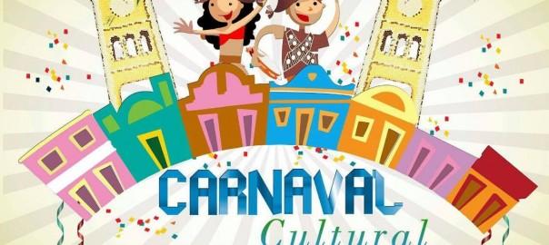 Prefeita Maristela Sena Dias confirma que realizará carnaval em Piranhas