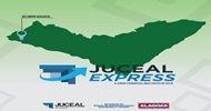 Delmiro Gouveia ganha unidade do Juceal Express nesta terça (14)