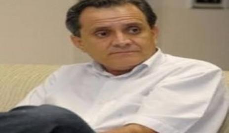 Prefeito de Canindé do São Francisco 'Orlandinho' morre em Aracajú