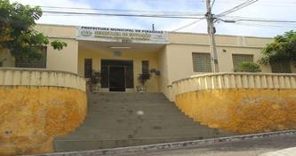 Após reparos e limpeza nas escolas, Prefeitura de Piranhas inicia ano letivo nesta segunda (6)