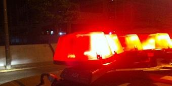 Homem é morto a facadas em bairro de Paulo Afonso (BA)