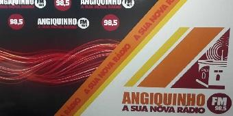 Rádio Angiquinho FM segue líder em audiência em todo o Sertão pelo 4° mês consecutivo