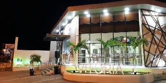 Funerária Vitória inaugura Central de Velórios com excelente padrão de qualidade em Delmiro Gouveia