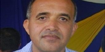 Justiça bloqueia bens do ex-prefeito de São José da Tapera