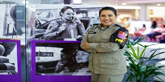 Em AL, março foi marcado por iniciativas em prol da defesa e proteção da Mulher