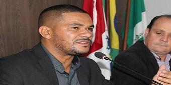 Condenação de vereador de Tapera por estupro pode mudar rumos do impeachment do prefeito