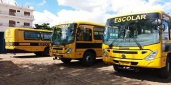 Motoristas aprovados no processo seletivo da Prefeitura de Paulo Afonso são nomeados