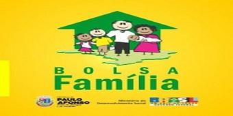 Beneficiários do Bolsa Família são convocados para sacar o dinheiro relativo ao mês de março