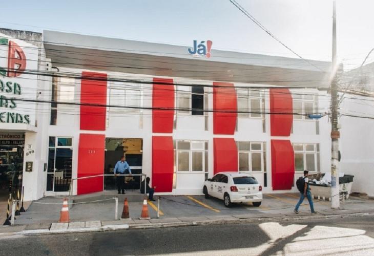 Governador inaugura novas sedes da Central Já, Procon e Perícia Médica nesta sexta (26)