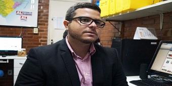 Polícia Civil identifica autor de fake news sobre bairro do Pinheiro