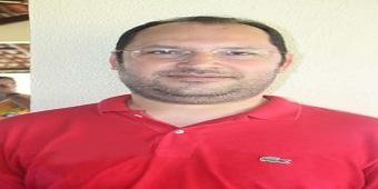 Operação prende acusado de assassinato em São José da Tapera