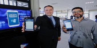 Certificado de Registro e Licenciamento de Veículo passa a ser digital em Alagoas