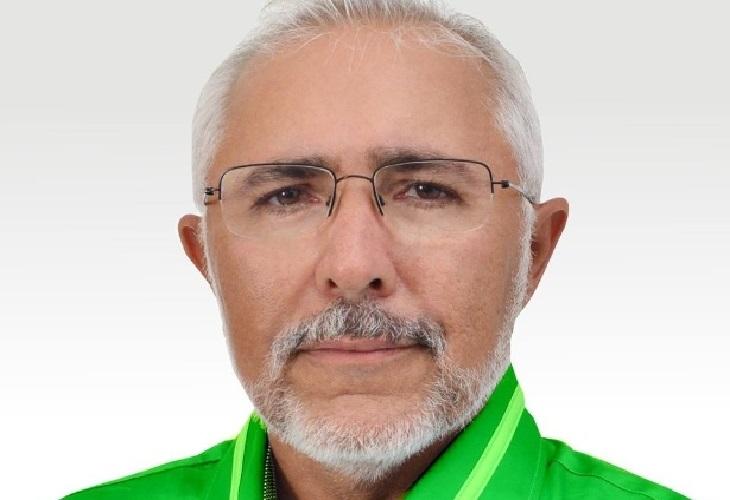 Governo Eraldo comemora saldo de 3 empregos em Delmiro Gouveia em 2019