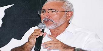 1ª Promotoria de Justiça de Delmiro solicita apoio do Gaeco em investigação contra o prefeito Padre Eraldo
