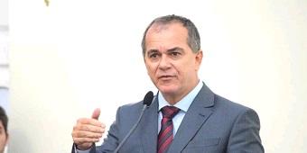 Alagoas: Ronaldo Medeiros é nomeado presidente da Arsal