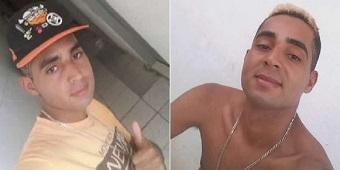 Morador de Delmiro Gouveia está desaparecido há quatro dias; família pede ajuda