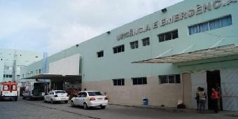 Viaturas e helicóptero do Samu são acionados para dar apoio em grave ocorrência em Alagoas