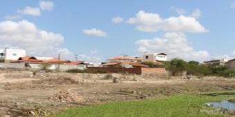 Paulo Afonso é contemplado com requalificação ambiental de mais três lagos
