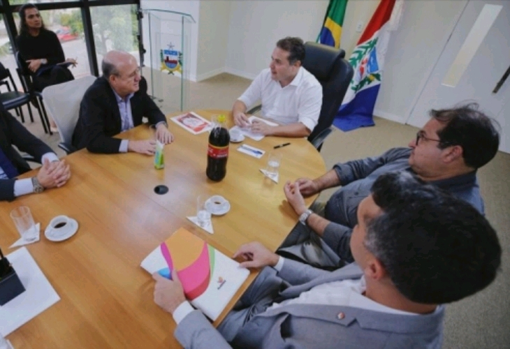 investe R$ 23 milhões na instalação de nova linha de produção em Alagoas