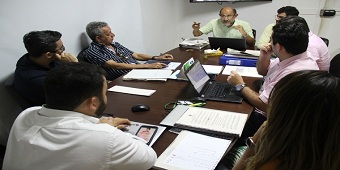 IMA interdita poços e autua Braskem em R$ 29,3 milhões