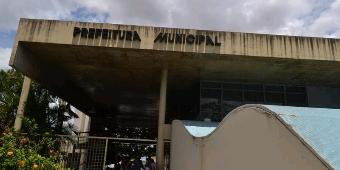 Prefeitura de Santana publica valores de locação de estrutura para festival