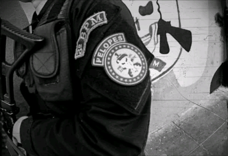 Suspeito de furtar motocicleta é preso em Delmiro Gouveia, no Sertão de Alagoas