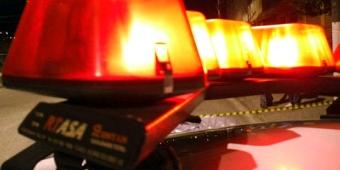 Suspeito de liderar facção é preso em Delmiro Gouveia